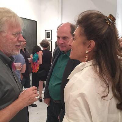 opening_2015_Stephen-Romano-Gallery-Lexicon-Infernali11057530_878445258913959_8756762481030205841_n