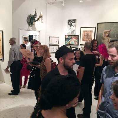 opening_2015_Stephen-Romano-Gallery-Lexicon-Infernali11947666_10206520817733275_7155472627362143933_n