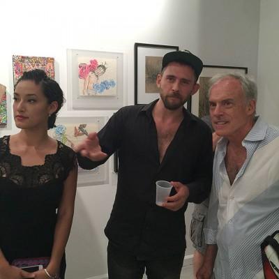 opening_2015_Stephen-Romano-Gallery-Lexicon-Infernali11986541_878445382247280_3647114029767182787_n