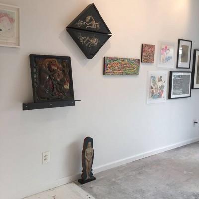 opening_2015_Stephen-Romano-Gallery-Lexicon-Infernali11987178_878457535579398_6999108414419288572_n