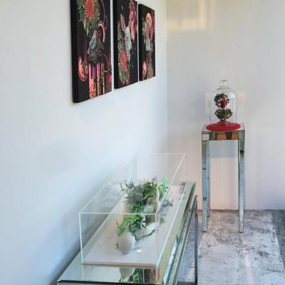 opening_2015_Stephen-Romano-Gallery-Lexicon-Infernali11988194_878457495579402_8719252677690099844_n