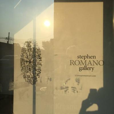 opening_2015_Stephen-Romano-Gallery-Lexicon-Infernali11988448_1118766244817988_1520068231995662756_n