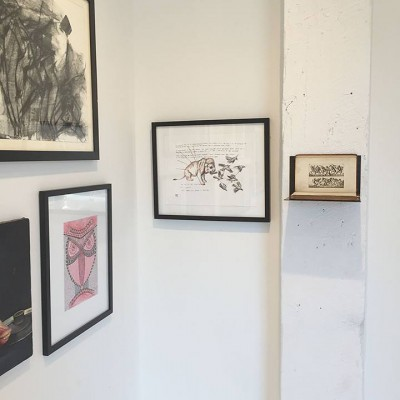 opening_2015_Stephen-Romano-Gallery-Lexicon-Infernali12002056_878457512246067_2858385841515186409_n