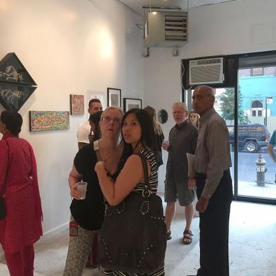 opening_2015_Stephen-Romano-Gallery-Lexicon-Infernali12002837_878445175580634_3835697692780717196_n