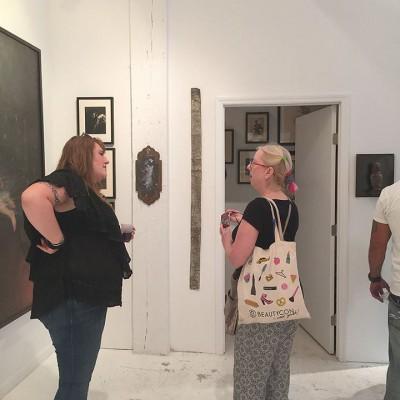 opening_2015_Stephen-Romano-Gallery-Lexicon-Infernali1513224_878445155580636_2093130120956086873_n
