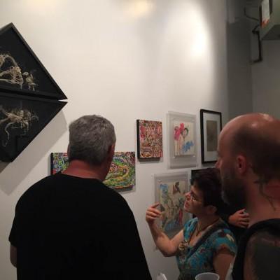 opening_2015_Stephen-Romano-Gallery-Lexicon-Infernali20953614980_757682efd5_o