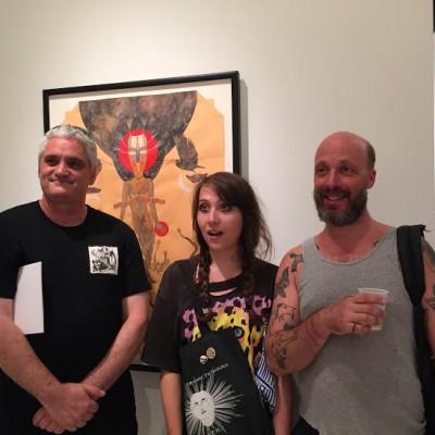 opening_2015_Stephen-Romano-Gallery-Lexicon-Infernali20954980259_fc707db043_o
