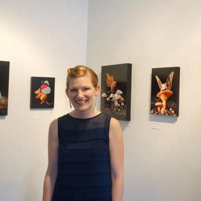 opening_2015_antler-gallery-habitare-04