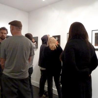 opening_2015_antler-gallery-habitare-08