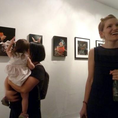 opening_2015_antler-gallery-habitare-10