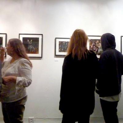opening_2015_antler-gallery-habitare-13