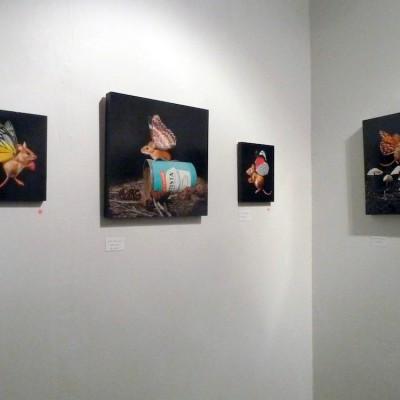 opening_2015_antler-gallery-habitare-14