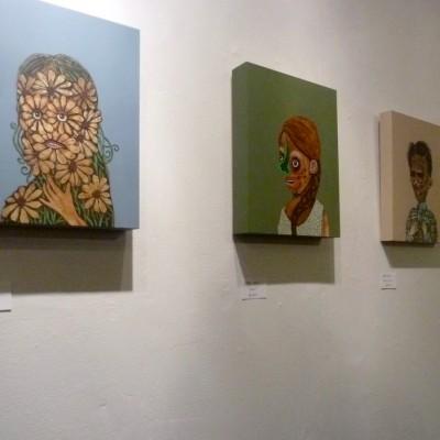opening_2015_antler-gallery-habitare-16