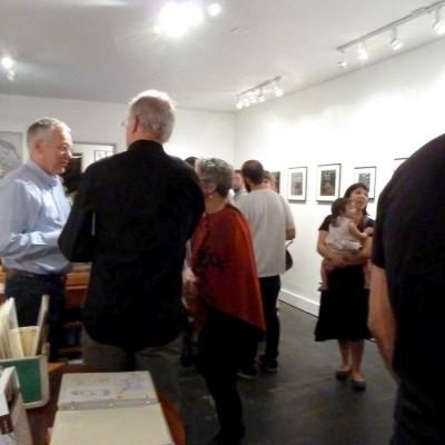 opening_2015_antler-gallery-habitare-17