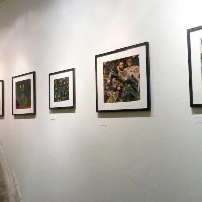 opening_2015_antler-gallery-habitare-18