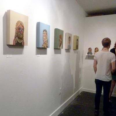 opening_2015_antler-gallery-habitare-19
