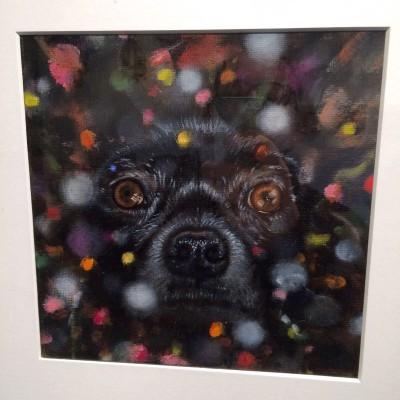 opening_2015_antler-gallery-habitare-23
