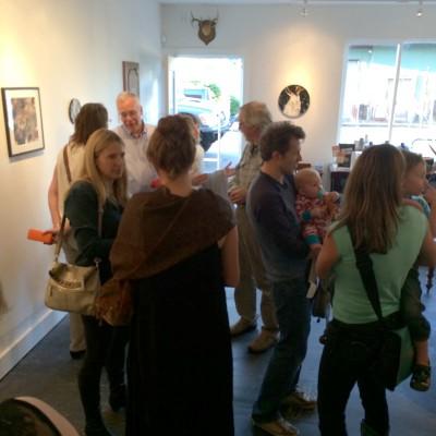 opening_2015_antler-gallery-habitare-24