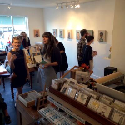 opening_2015_antler-gallery-habitare-25