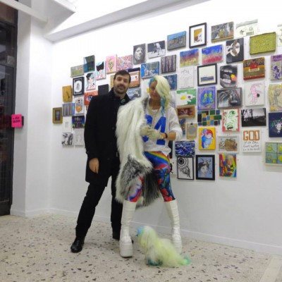 opening_2015_artaz-surprise-6-16