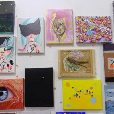 opening_2015_artaz-surprise-6-19