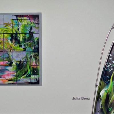 opening_2015_millerntor-gallery-5-01