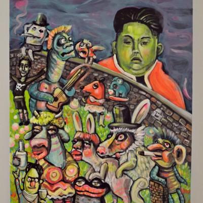opening_2015_millerntor-gallery-5-08
