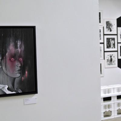 opening_2015_millerntor-gallery-5-09