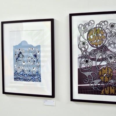 opening_2015_millerntor-gallery-5-10