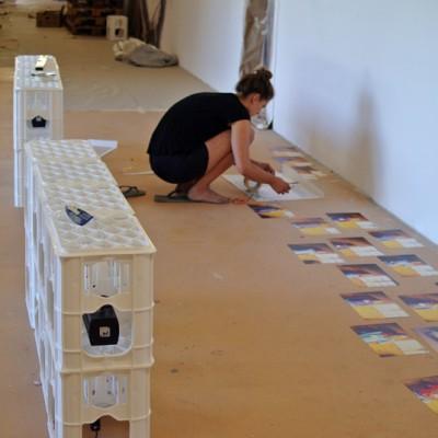 opening_2015_millerntor-gallery-5-21