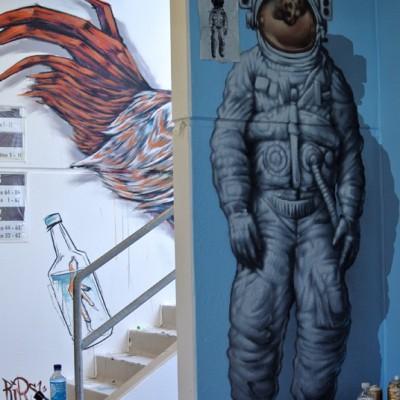 opening_2015_millerntor-gallery-5-30