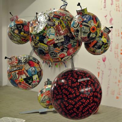 opening_2015_millerntor-gallery-5-34