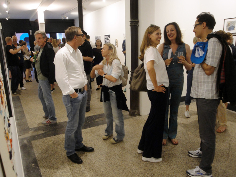 opening_2016_25-Jahre-4000_109
