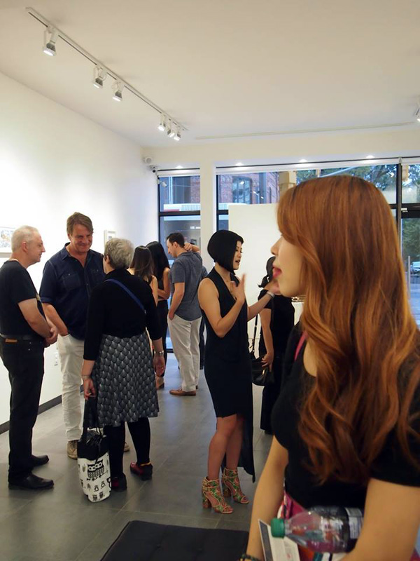opening_2016_Gallery-House_19
