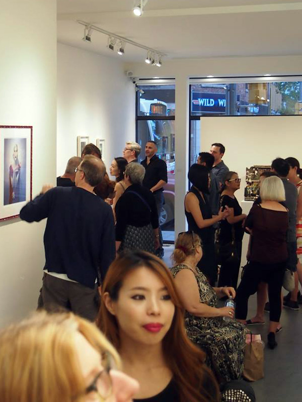 opening_2016_Gallery-House_20
