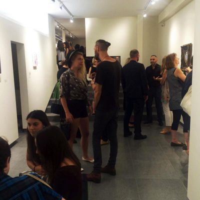 opening_2016_Gallery-House_22