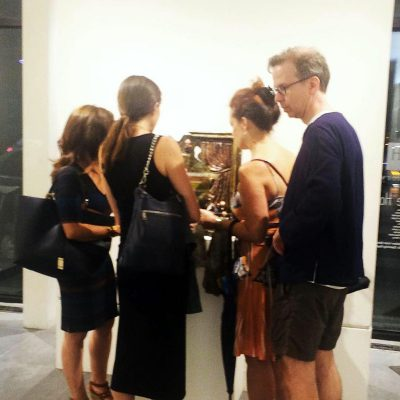 opening_2016_Gallery-House_23