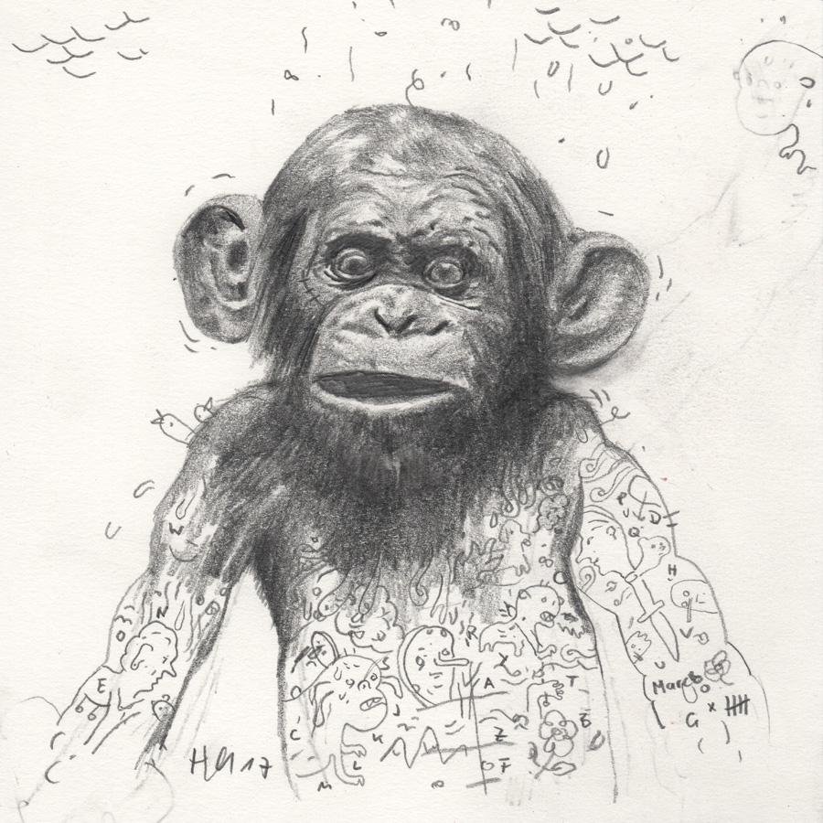 Art Drawings: Paintings And Drawings