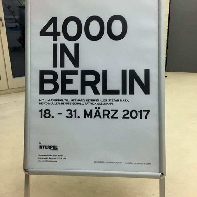 Eroeffnung_4000-in-Berlin_2017-03